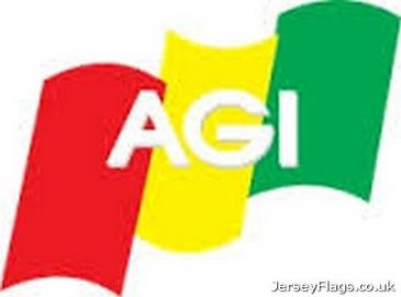 Air Guinee International  (Guinea)